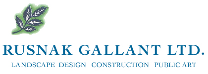 Rusnak Gallant Ltd.